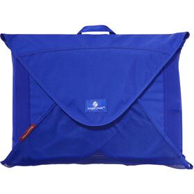 Eagle Creek Pack-It Garment Carpeta Talla M, blue sea